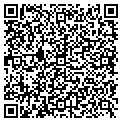 QR code with H Frank Cahill Law Office contacts