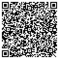 QR code with Ameristar Mortgage Corp contacts