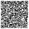 QR code with District Court-Child Custody contacts