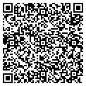 QR code with Don Luchetti Construction Inc contacts