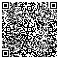 QR code with Gulf Waters Motel contacts