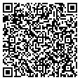QR code with Kodiak Catering contacts
