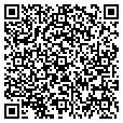 QR code with Taco Time contacts
