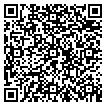QR code with I Pass Inc contacts