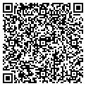QR code with Oncology Alaska contacts