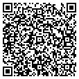 QR code with Mark Russo contacts
