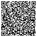 QR code with Salcha Veterinary Clinic contacts