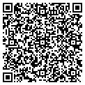 QR code with West Rock Wood Products contacts