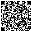 QR code with Amish Shop contacts