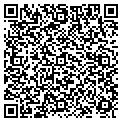 QR code with Austin Chancellor Harpsichords contacts