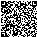 QR code with Seldovia Native Association contacts