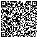 QR code with H Otto contacts