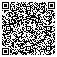 QR code with Tetlin Comm Hall contacts