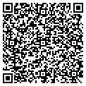 QR code with Brothers Window Washing contacts