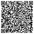 QR code with Christian Rock Church Inc contacts