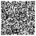 QR code with Yens Nails contacts