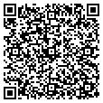 QR code with Nuggett Inn contacts