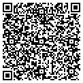 QR code with Matanuska Maid Dairy contacts