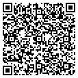 QR code with G M Mortgages contacts
