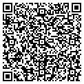 QR code with Youth Environmental Service contacts