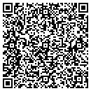 QR code with Flagler Inn contacts