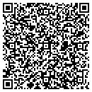 QR code with Ahrens Companies contacts