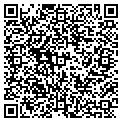 QR code with Alaska Anglers Inn contacts