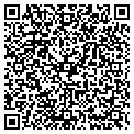QR code with Marine Bank-The Florida Keys contacts
