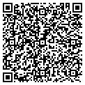 QR code with Proper Motor Cars Inc contacts