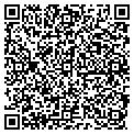 QR code with Ikes Building Supplies contacts