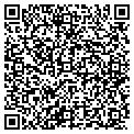 QR code with Cheri Barber Stables contacts