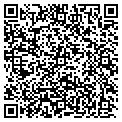 QR code with Joseph L Kashi contacts