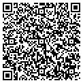 QR code with Corbin Sand and Clay Inc contacts
