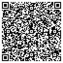 QR code with Britelite Elec Plbg & Heating contacts