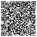 QR code with Thrivent Financial Lutherans contacts
