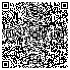 QR code with David L Tuttle Insurance contacts