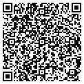 QR code with Marine Towing of Tampa contacts