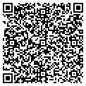 QR code with Kiana City Clinic contacts