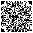 QR code with Terrace Inc contacts