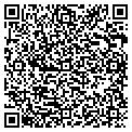 QR code with Ketchikan Killer Whales Swim contacts
