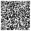 QR code with Seafood Producers Co-Op contacts