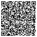 QR code with Measurement Standards Div contacts
