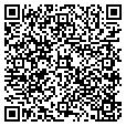 QR code with Andes Treasures contacts