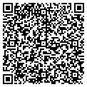 QR code with J Rt Construction Co contacts