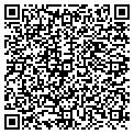 QR code with Mitchell Chiropractic contacts