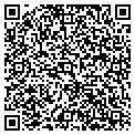 QR code with Blair Telemarketing contacts