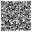 QR code with Boarderline contacts