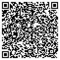 QR code with Custom Mobility Inc contacts