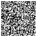 QR code with Sharon Fashion & More contacts