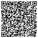 QR code with Bright & Shiney contacts